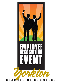 Employee Recognition Event